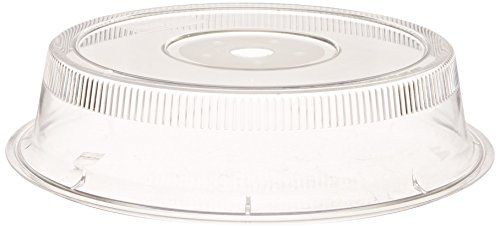 Nordic Ware Microwave Plate Cover
