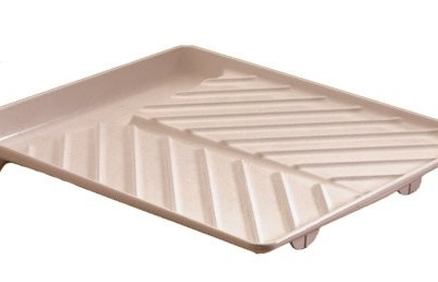 Nordic-Ware-Microwave-Bacon-Tray-Food-Defroster-0