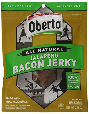 Oberto-All-Natural-Bacon-Jerky-Jalapeno-215-Ounce-0