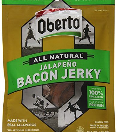 Oberto-All-Natural-Bacon-Jerky-Jalapeno-215-Ounce-0