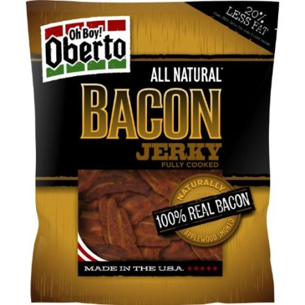 Oberto-Bacon-Jerky-Three-267oz-bags-0