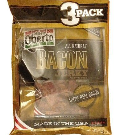 Oh-Boy-Oberto-All-Natural-Bacon-Jerky-3-Pack-8oz-0