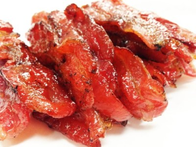 Oriental-Flame-Grilled-Artisanal-Bacon-Jerky-Original-Flavor-12-pound-named-2013-Handmade-Gift-by-Los-Angeles-Times-0