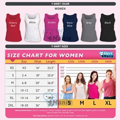 PEACE-LOVE-BACON-Womens-Tank-Top-Tee-Shirt-Top-0-0