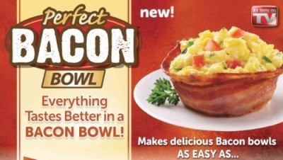 Perfect-Bacon-Bowl-As-Seen-On-TV-0