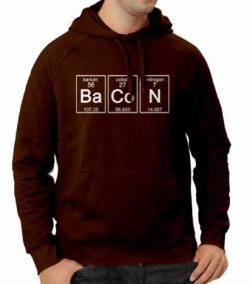 Periodic-BaCoN-Science-Chemistry-Funny-Geekery-Geek-Nerd-Humor-Hoodie-0