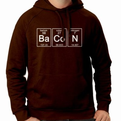 Periodic-BaCoN-Science-Chemistry-Funny-Geekery-Geek-Nerd-Humor-Hoodie-0