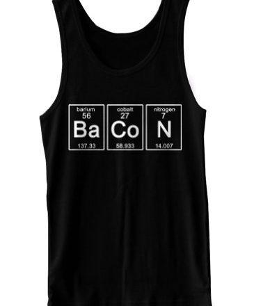 Periodic-BaCoN-Science-Chemistry-Funny-Geekery-Geek-Nerd-Humor-Tank-Top-0