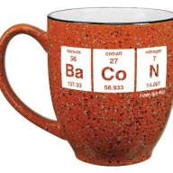 Periodic-Bacon-Ceramic-Coffee-Mug-Official-Funny-Guy-Mugs-Product-16oz-Orange-Periodic-Bacon-0-0