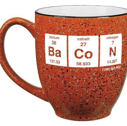 Periodic-Bacon-Ceramic-Coffee-Mug-Official-Funny-Guy-Mugs-Product-16oz-Orange-Periodic-Bacon-0-0