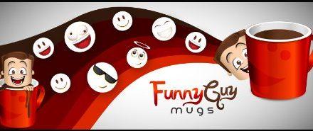 Periodic-Bacon-Ceramic-Coffee-Mug-Official-Funny-Guy-Mugs-Product-16oz-Orange-Periodic-Bacon-0-1