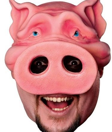 Pig-Boy-Chinless-Adult-Mask-0