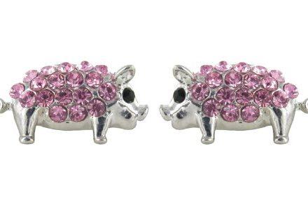 Pig-Jewelry-Mini-Pig-Pave-Rhinestone-Stud-Earrings-in-Pink-Crystals-0