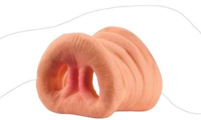Pig-Nose-Standard-0