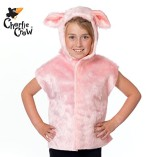 Pig-T-shirt-Style-Costume-for-Kids-0