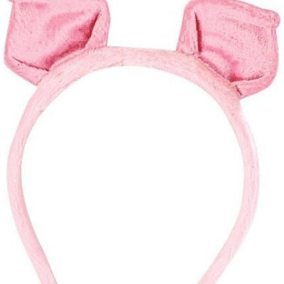 Piglet-Ears-Party-Accessory-0