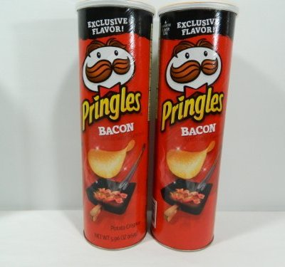 Pringles-Bacon-Potato-Crisps-596-Oz-Pack-of-2-0