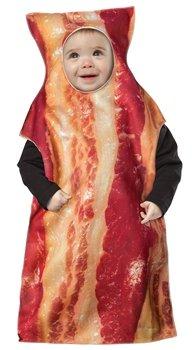 Rasta-Imposta-Bacon-Bunting-Brown-3-9-Months-0