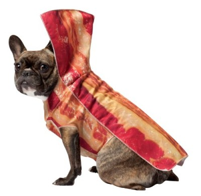 Rasta-Imposta-Bacon-Dog-Costume-Large-0