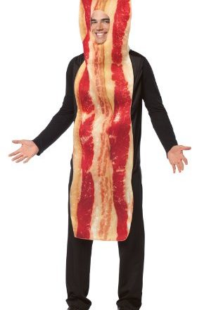 Rasta-Imposta-Bacon-Strip-Costume-Brown-One-Size-0