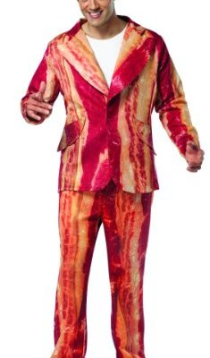 Rasta-Imposta-Bacon-Suit-0