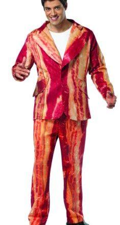 Rasta-Imposta-Bacon-Suit-0