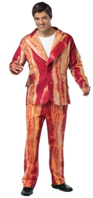 Rasta-Imposta-Bacon-Suit-Brown-Adult-Large-0
