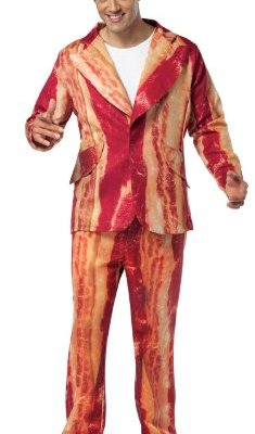 Rasta-Imposta-Bacon-Suit-Brown-Adult-Large-0