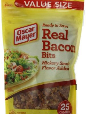 Real-Bacon-Bits-45-Ounce-Pouches-Pack-of-6-0