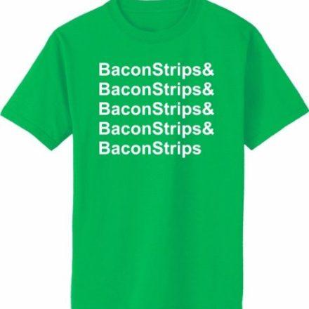 SHorizon-Bacon-Strips-T-ShirtIrish-GreenAdult-SM-0