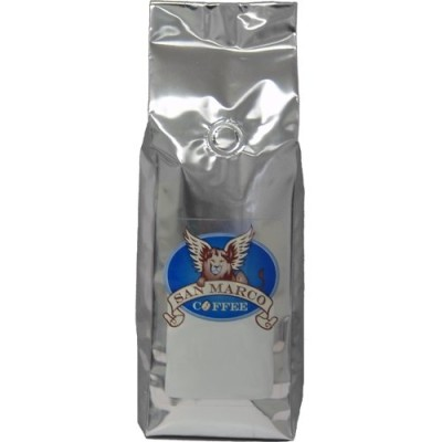 San-Marco-Coffee-Flavored-Ground-Coffee-Maple-Bacon-1-Pound-0