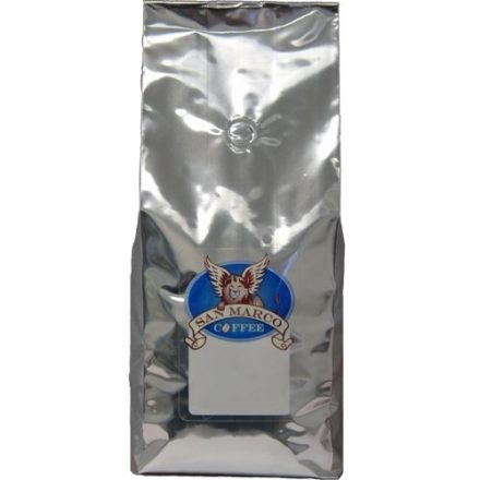 San-Marco-Coffee-Whole-Bean-Flavored-Coffee-Maple-Bacon-2-Pound-0