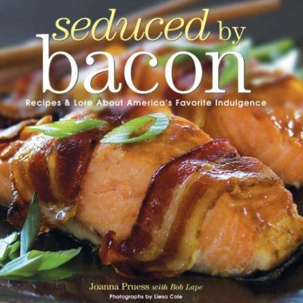 Seduced-By-Bacon-Cookbook-0