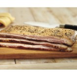 Smithfield-Smoked-Half-Slab-Bacon-4-5-lbs-0