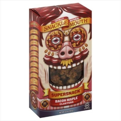 Snackle-Mouth-Snack-Bacon-Maple-55-Oz-Pack-Of-10-0