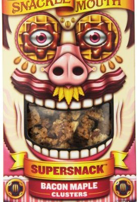 Snackle-Mouth-Supersnack-Bacon-Maple-55-Ounce-0