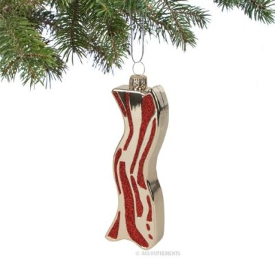 Sparkly-Bacon-Ornament-0