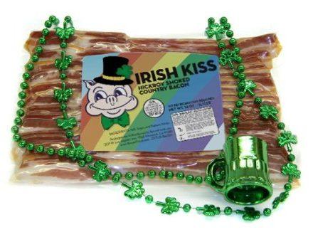 St-Patricks-Irish-Kiss-Hickory-Smoked-Bacon-0