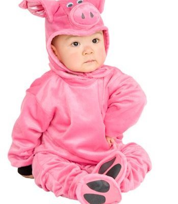 Storybook-Baby-Pig-Costume-Net-Pricing-Toddler-2T-4T-0