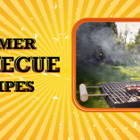 Summer-Barbecue-Recipes-0-0