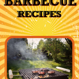 Summer-Barbecue-Recipes-0-1