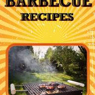 Summer-Barbecue-Recipes-0-1