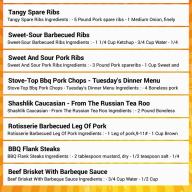 Summer-Barbecue-Recipes-0-8