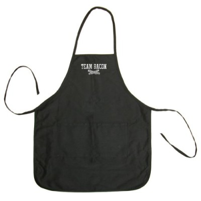 Tasty-Threads-Team-Bacon-Adult-BBQ-Cooking-Grilling-Apron-Black-One-Size-0