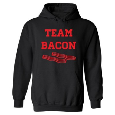 Tasty-Threads-Team-Bacon-Adult-Hooded-Sweatshirt-Black-4XL-0