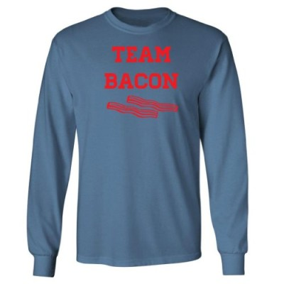 Tasty-Threads-Team-Bacon-Adult-Long-Sleeve-T-Shirt-Indigo-Blue-3XL-0