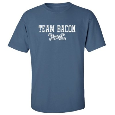 Tasty-Threads-Team-Bacon-Adult-T-Shirt-Indigo-Blue-3X-Large-0