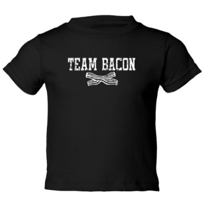 Tasty-Threads-Team-Bacon-Toddler-T-Shirt-Black-56T-0
