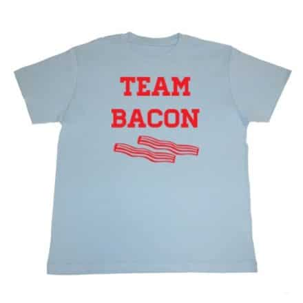 Tasty-Threads-Team-Bacon-Toddler-T-Shirt-Lt-Blue-56T-0