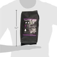 Tattle-Tea-Maple-Bacon-Chai-Black-Tea-2-Pound-0-1